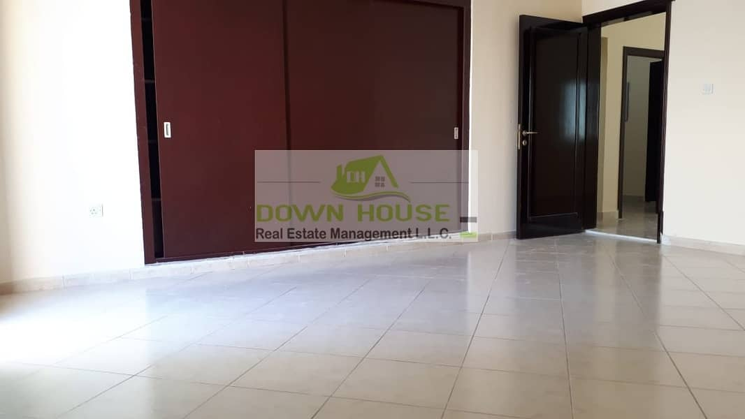 2 Fantastic 1 Bedroom With Balcony in Mohammed Bin Zayed