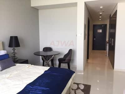 Studio for Rent in DAMAC Hills (Akoya by DAMAC), Dubai - Amazing Deal | Furnished Studio | Damac Hills