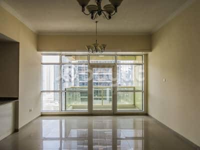 فلیٹ 2 غرفة نوم للبيع في أبراج بحيرات الجميرا، دبي - Urgent Sale | 2 BR Apartment | Front of DMCC MS