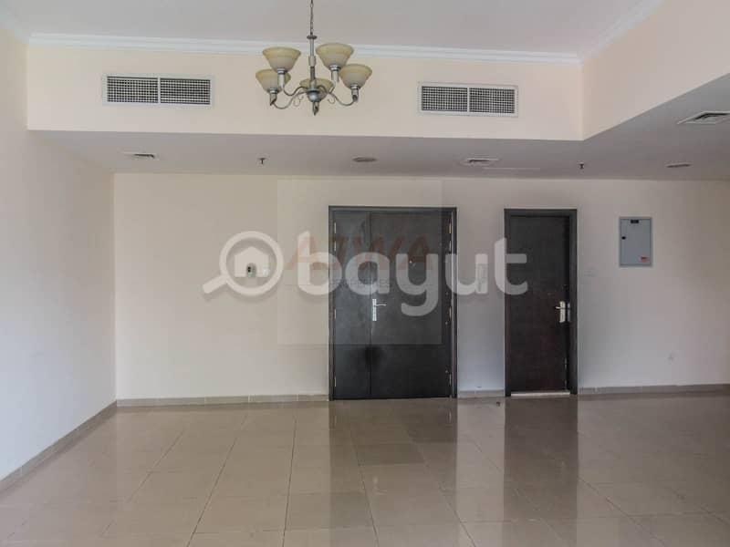 2 Urgent Sale | 2 BR Apartment | Front of DMCC MS