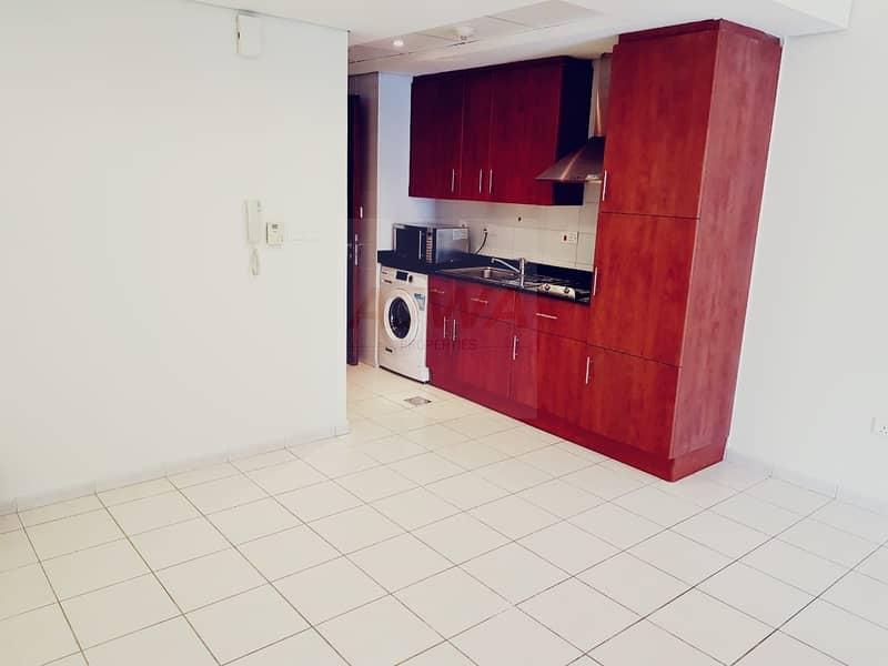 2 Studio Apartment | Lake Terrace | For Sale
