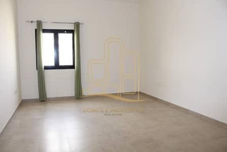 Studio Apartment | High Floor | Chiller Free