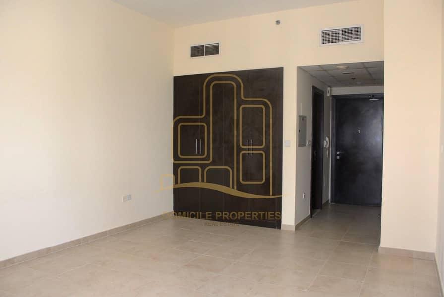 2 Studio Apartment | High Floor | Chiller Free