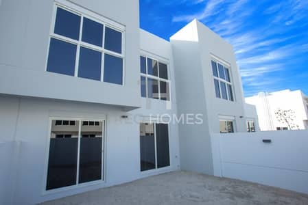 3 Bedroom Townhouse for Rent in Mudon, Dubai - Brand New 3 Bed Arabella 3 Available Now