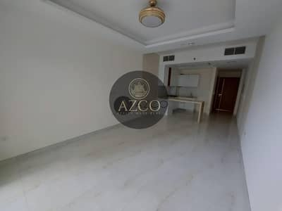 Studio for Rent in Jumeirah Village Circle (JVC), Dubai - European Quality | Contemporary Studio | Pool View
