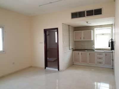 استوديو  للايجار في الغوير، الشارقة - شقة في الغوير 11000 درهم - 4887566