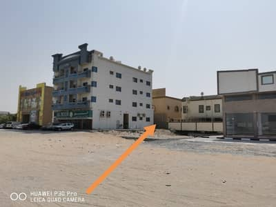 HOT DEAL!!!  PROFITABLE COMMERCIAL LAND / PLOT FOR SALE ON MAIN ROAD IN VERY GOOD LOCATION AT AL MOWAIHAT-3 WITH CHEAP  PRICE BESIDE