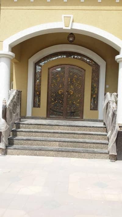 5 Bedroom Villa for Sale in Al Mowaihat, Ajman -  Hall