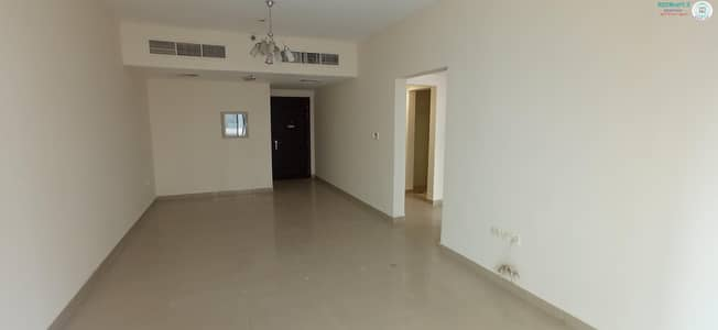 3 Bedroom Apartment for Rent in Muhaisnah, Dubai - BIG SIZE 3 BHK 4 BATH 2 PARKING BALCONY