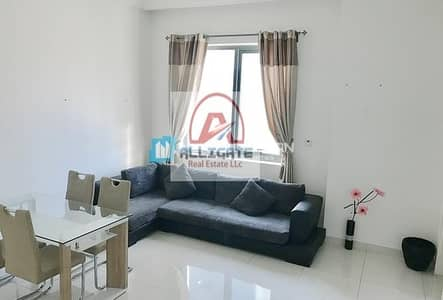 1 Bedroom Apartment for Rent in Business Bay, Dubai - Executive Bay | 1 Bedroom | Cheapest Price |