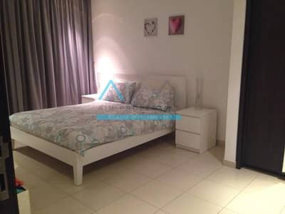 2 Bedroom Apartment for Rent in Dubai Marina, Dubai - 1666 sqft 2br Chiller free for as low as 99k