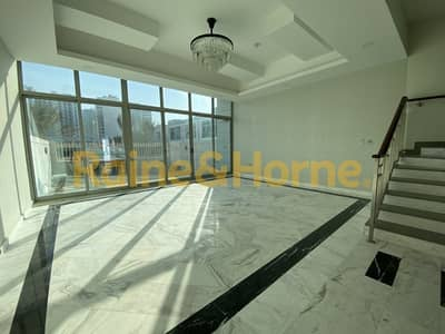 13 Months Contract Only | Lowest Price | Spacious
