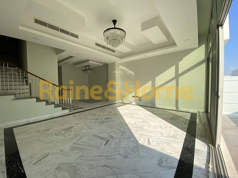 2 13 Months Contract Only | Lowest Price | Spacious