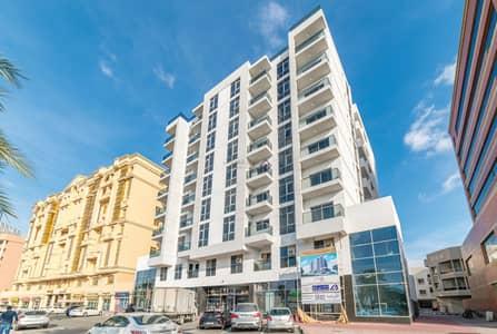 3 Bedroom Flat for Rent in Bur Dubai, Dubai - Brand new Building in  Bur Dubai | 1 Month FREE (13 months contract) | ZERO Commission |