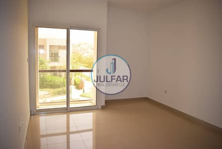 3 Bedroom Villa for Rent in Mina Al Arab, Ras Al Khaimah - *Desirable 3BHK