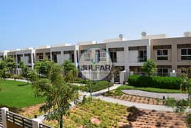 *Desirable 3BHK,Maid Room | RENT | Flamingo Villa