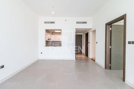 فلیٹ 1 غرفة نوم للايجار في قرية جميرا الدائرية، دبي - Stunning   Spacious 1BR   On High Floor