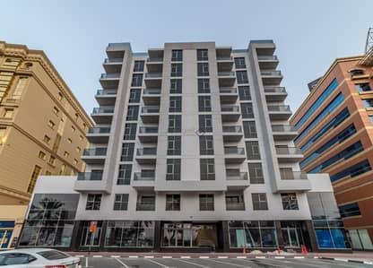 2 Bedroom Flat for Rent in Bur Dubai, Dubai - Brand new Building in  Bur Dubai | 1 Month FREE (13 months contract) | ZERO Commission |