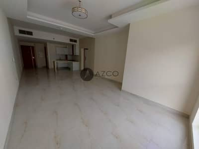 2 Bedroom Flat for Rent in Jumeirah Village Circle (JVC), Dubai - Brand New | Premium Finishing 2BR | Spacious Balcony