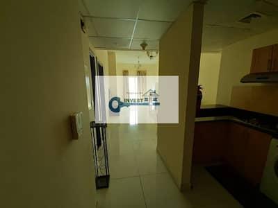 1 Bedroom Flat for Rent in Dubai Sports City, Dubai - RENT IT   HUGE ONE BEDROOM APT. IN ELITE 2   CALL NOW