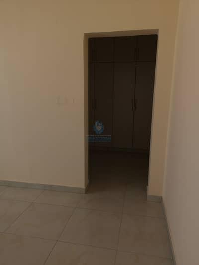 6 Bedroom Villa for Sale in Al Yahar, Al Ain - Villa for sale in AL yahar