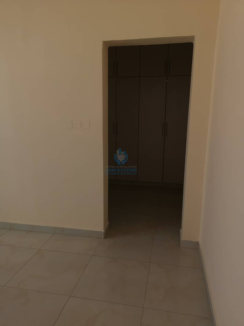 Villa for sale in AL yahar