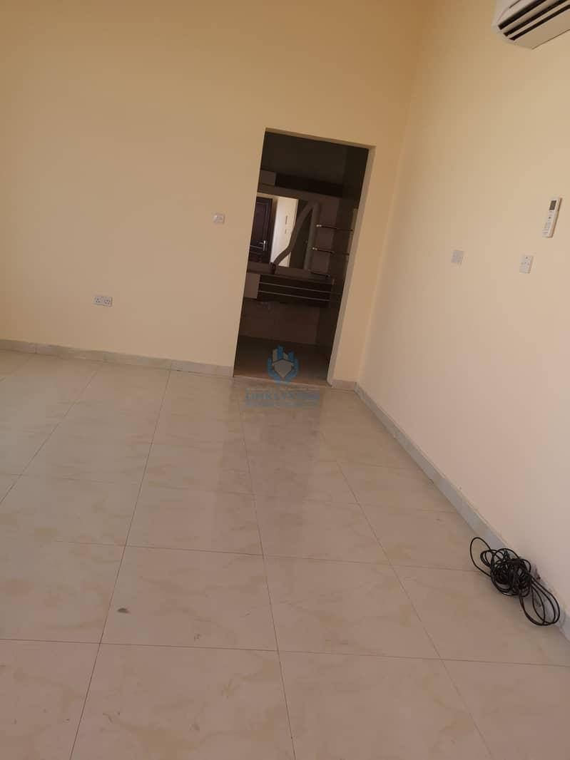 2 Villa for sale in AL yahar