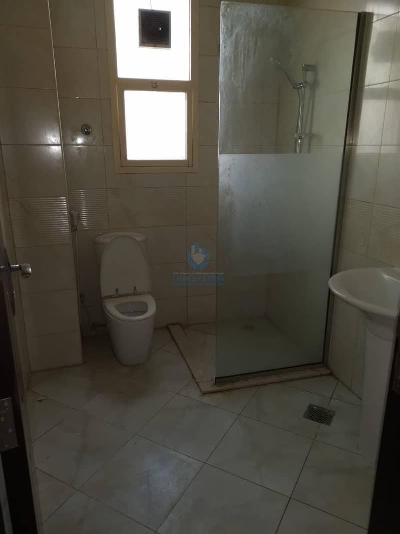 13 Villa for sale in AL yahar