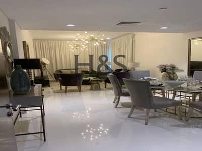 شقة 2 غرفة نوم للبيع في داماك هيلز (أكويا من داماك)، دبي - Limited Offer   Spacious 2 Beds @ Bellavista   Damac Hills