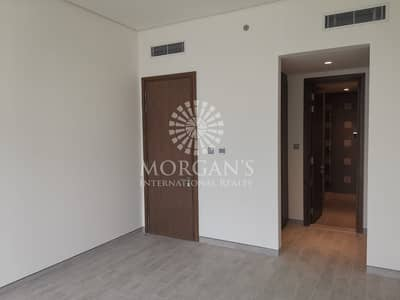 luxury 1bed with  meydan view