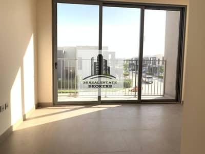 3 Bedroom Villa for Rent in Dubai Hills Estate, Dubai - Brand New Unit / 3 B/r + Maid's @ Sidra Villas