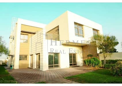 5 Bedroom Villa for Sale in Sharjah Garden City, Sharjah - Pay 10% and move now| Spacious Villa