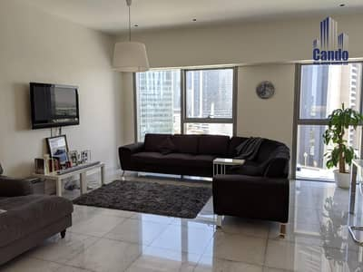 1 Bedroom Apartment for Sale in DIFC, Dubai - Spacious / Cosy 1 Bed For Sale Vacant Soon