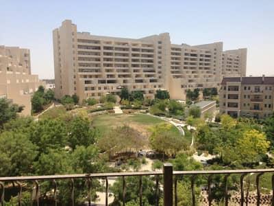 شقة 1 غرفة نوم للايجار في موتور سيتي، دبي - Clear Garden View | Spacious | Large Unit