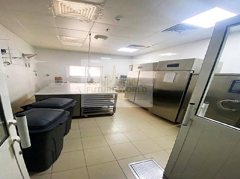 2 Affordable Investment | Ideal for Food Business Set up