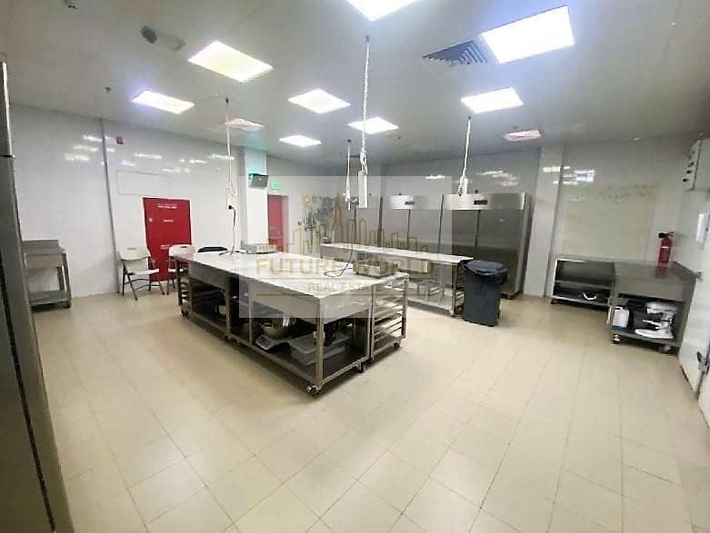 Affordable Investment | Ideal for Food Business Set up