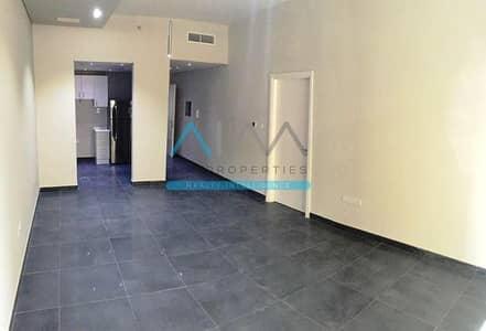 فلیٹ 1 غرفة نوم للايجار في واحة دبي للسيليكون، دبي - MODERN LIVING | LAVISH 1 BEDROOM | KITCHEN APPLIANCES | HUGE BALCONY