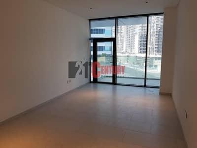 شقة 1 غرفة نوم للايجار في الخليج التجاري، دبي - WELL MAINTAINED 1 BEDROOM EXCELLENT VIEW