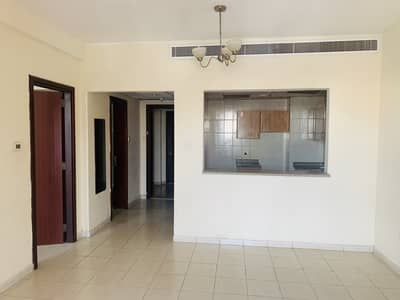 1 Bedroom Flat for Sale in International City, Dubai - 1 BHK With Balcony For Sale In Persia Cluster