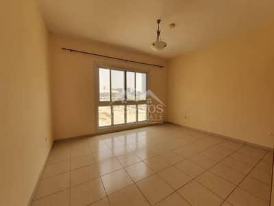 شقة 1 غرفة نوم للبيع في قرية جميرا الدائرية، دبي - Great Investment | Well-Maintained 1BHK Apt.