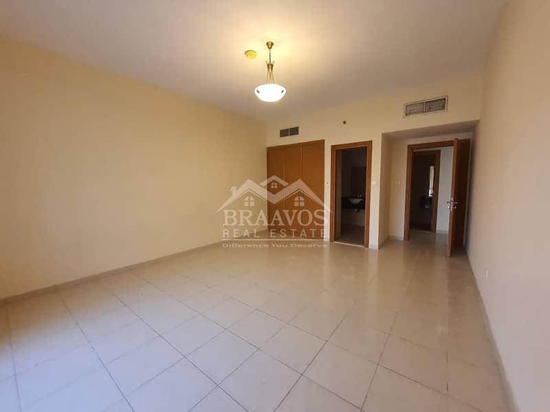 2 Great Investment | Well-Maintained 1BHK Apt.