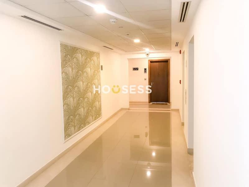 2 Amazing 2 Bed Apartment | Brand New | Semi closed kitchen