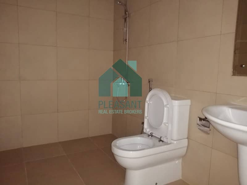 19 Large and Modern 3 Bedroom Apartment in Al Quoz  Fourth