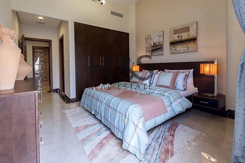 Best Offer I Amazing 1 Bed I High ROI