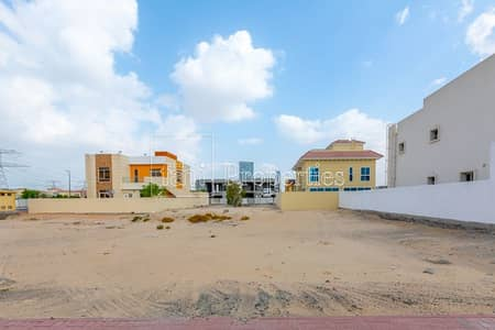 Lowest Price Plot Away from Cables Best Location