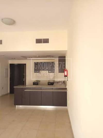 Cheapest 1 Bed Apartment for rent in Remraam