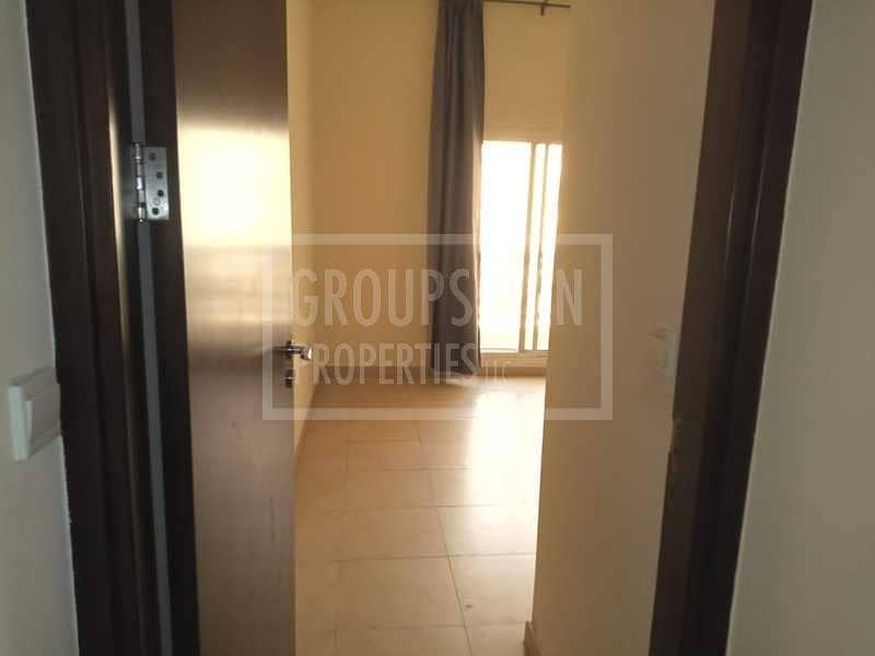 2 Cheapest 1 Bed Apartment for rent in Remraam