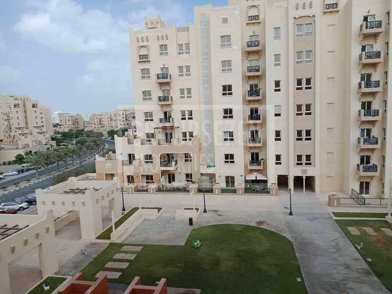 10 Cheapest 1 Bed Apartment for rent in Remraam
