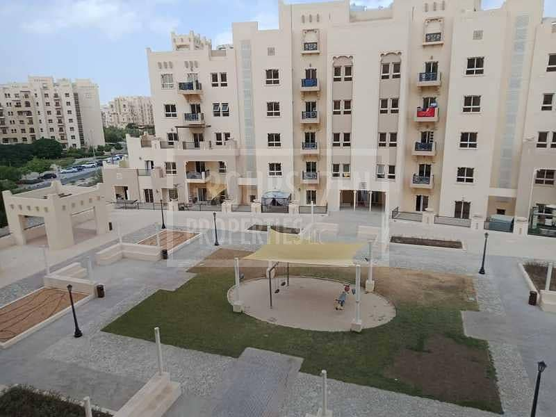 14 Cheapest 1 Bed Apartment for rent in Remraam