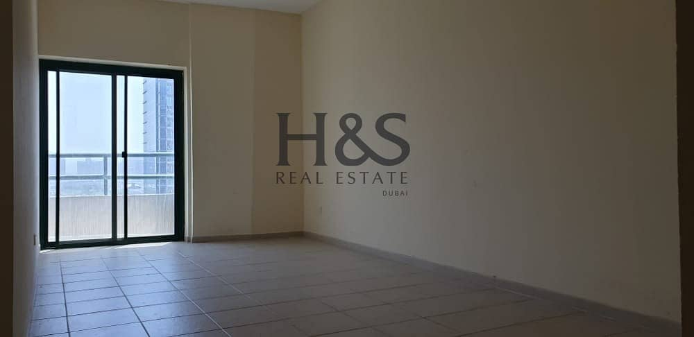 2 Residential Building I Well Maintained I Tecom